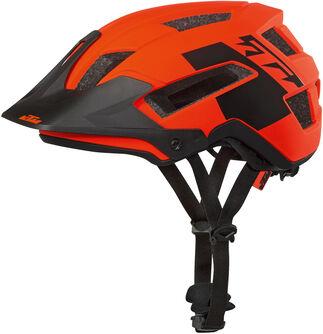 Factory Enduro felnőtt kerékpáros sisak