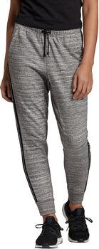 adidas W MH HTH Pant szabadidő nadrág Nők fekete