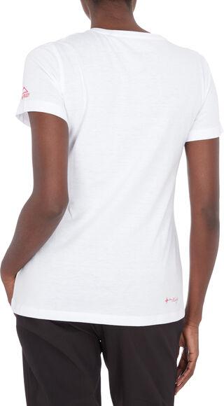 Kimo női póló