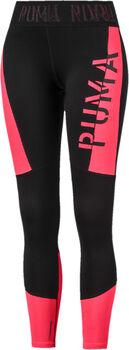 Puma Logo 7/8 Tight női leggings Nők fekete