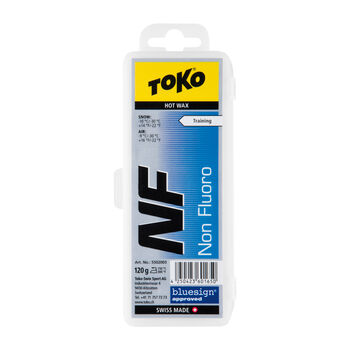 Toko Base Performance kék