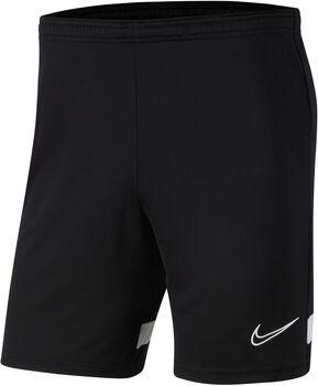 Nike  Dri Fit Academy 21férfi edzőnadrág Férfiak fekete