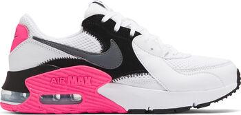 Nike Air Max Excee női szabadidőcipő Nők fehér