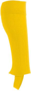 Pro Touch uniszex sportszár Férfiak sárga