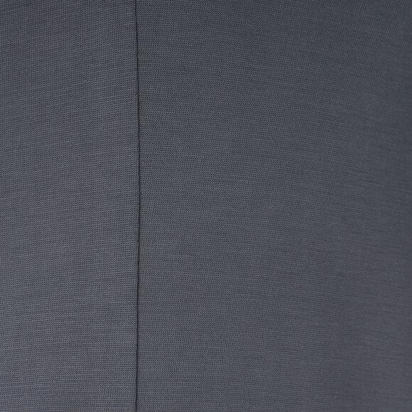 Gesinella női póló