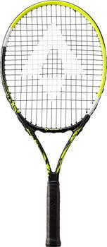 TECNOPRO BASH 23 gyerek teniszütő fekete