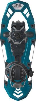 TSL Highlander Original hótalp kék