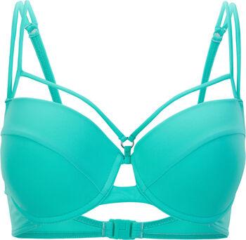 FIREFLY Női-Bikini felső Nők zöld
