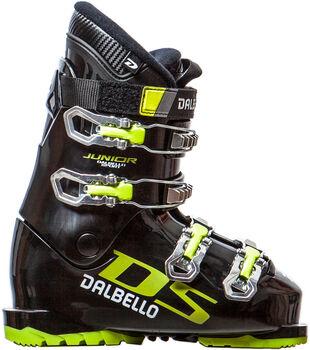 Dalbello DS 65 Sport gyerek sícipő fekete