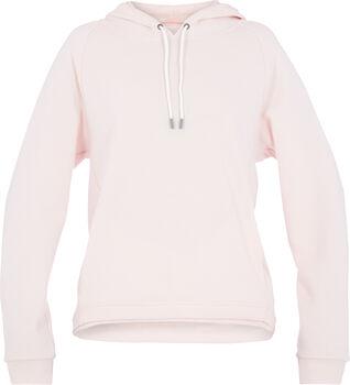 ENERGETICS Női-Kapucnis Nők rózsaszín