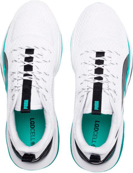 Lqdcell Tension szabadidő cipő