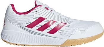 adidas  AltaRun Kgyerek sportcipő fehér