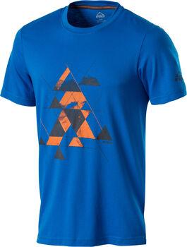 1de7bc759a Pólók for Férfi | Széles választék és a legjobb márkák az INTERSPORT-nál