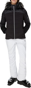 McKinley Safine női kabát Nők
