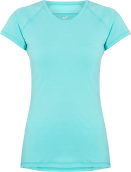 PRO TOUCH Eevi női póló Nők kék