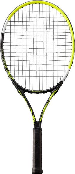 BASH 23 gyerek teniszütő