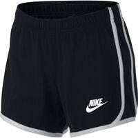 Sportswear Big Kids' Jersey Shorts