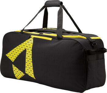 TECNOPRO Duffle Bag nagy sporttáska szürke
