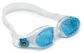 Aqua Sphere Mako felnőtt úszószemüveg kék