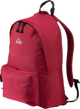 McKINLEY Vancouver hátizsák piros