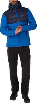 McKINLEY Active Jordy férfi kabát Férfiak