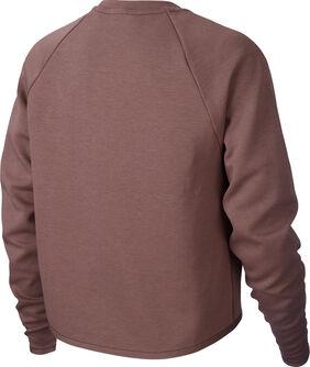 W Tech Fleece Crew női pulóver