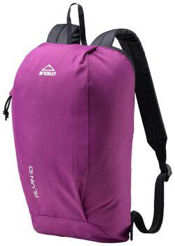 McKINLEY Alvin 10 hátizsák lila