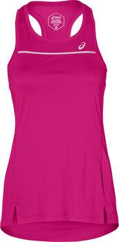 Asics LITE-SHOW TANK női top Nők rózsaszín