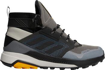 adidas Terrex Trailmaker férfi túrabakancs Férfiak szürke