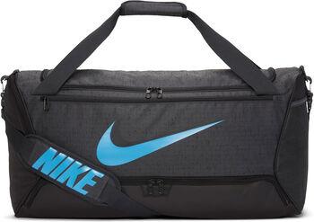 Nike BRSLA M DUFF- 9.0 MTRL sporttáska