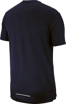 Miler Tech Top férfi póló
