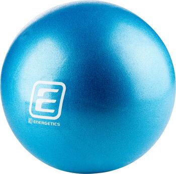 ENERGETICS Pilates Soft labda kék