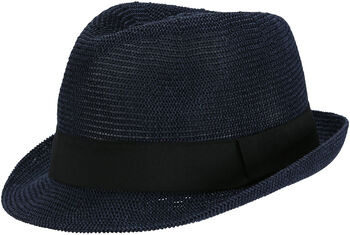 Firefly Matteo férfi kalap kék