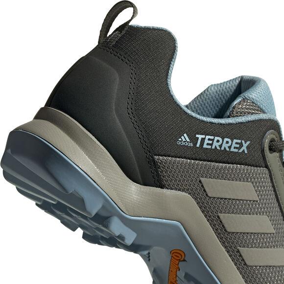 Terrex AX3 W női túracipő