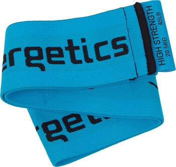 ENERGETICS Mini Band Comfort erősítő szalag kék