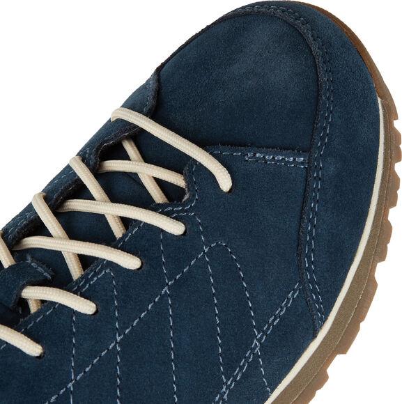 Ffi.-Outdoor cipőLienz Suede AQB M