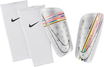 Nike  CR7 NK MERC LITEsípcsontvédő fehér