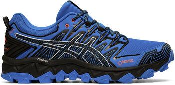 Asics Gel Fujitrabuco 7 GTX férfi terepfutó cipő Férfiak