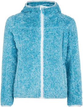 McKINLEY Gloria II lány kabát kék