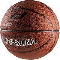 Pro Touch League
