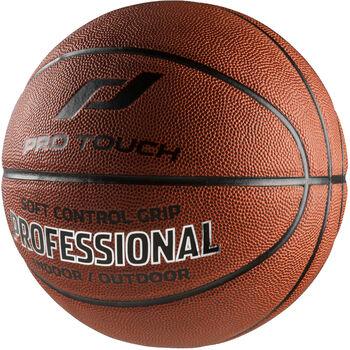 Pro Touch League barna