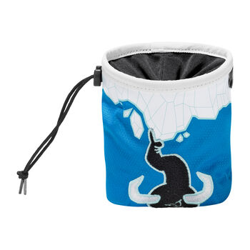 Mammut Kids Chalk Bag kék