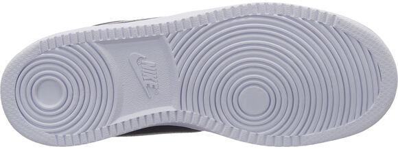 Ebernon Mid női szabadidőcipő