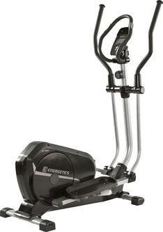 XT 520p Crosstrainer