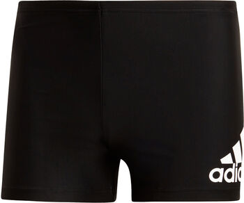 adidas FIT BX BOS férfi fürdőnadrág Férfiak fekete