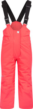 McKinley Snow nadrág rózsaszín
