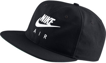 Nike Air Pro Adjustable Cap fekete
