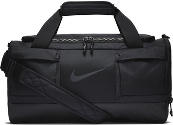 Nike Vapor Power Training Duffel Bag (Small) sporttáska fekete