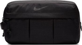 Nike Vapor cipőtáska