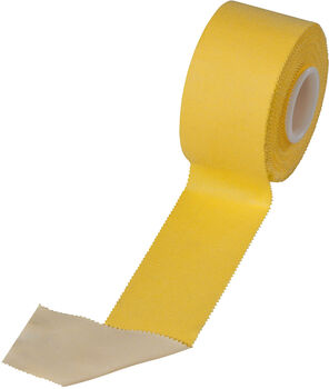 Pro Touch Sport Tape piros
